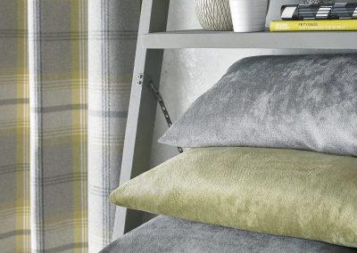 Opulence+Cushions (1)
