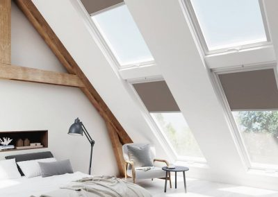 Roller+Blinds+Skylight+02