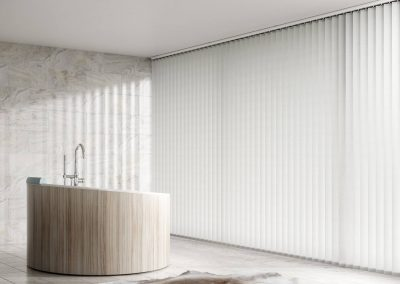 Vertical+Blinds+01