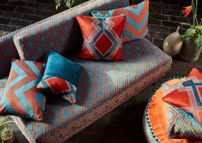 cushions-1 (1)
