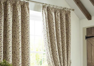 double-pleat-curtains-1