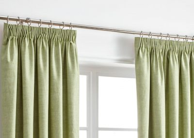pencil-pleat-curtains-1