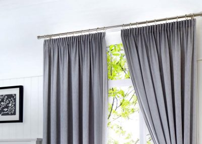 pencil-pleat-curtains-2