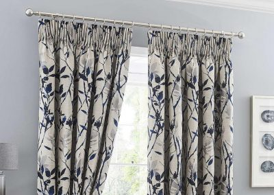 pencil-pleat-curtains-3